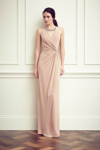 jenny packham estate 2015